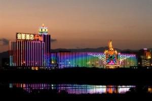 Grand Waldo casino