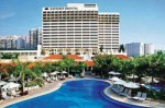 Mandarin Oriental small