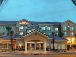 Hilton Grand Las Vegas