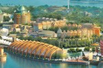 RW Sentosa Casino