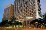 Carlton Singapore hotel