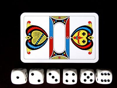 Lapalingo Online Casino