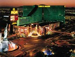 MGM Grand small