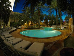 Monte Carlo pool