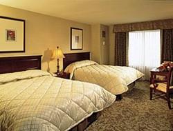 Monte Carlo room