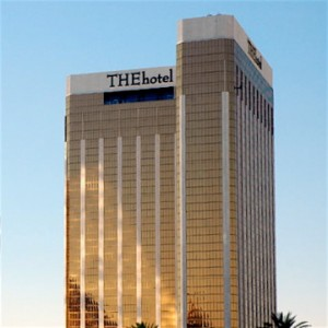 THEhotel
