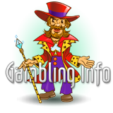 Online Gambling Forum