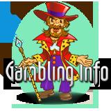 Online Gambling Forum